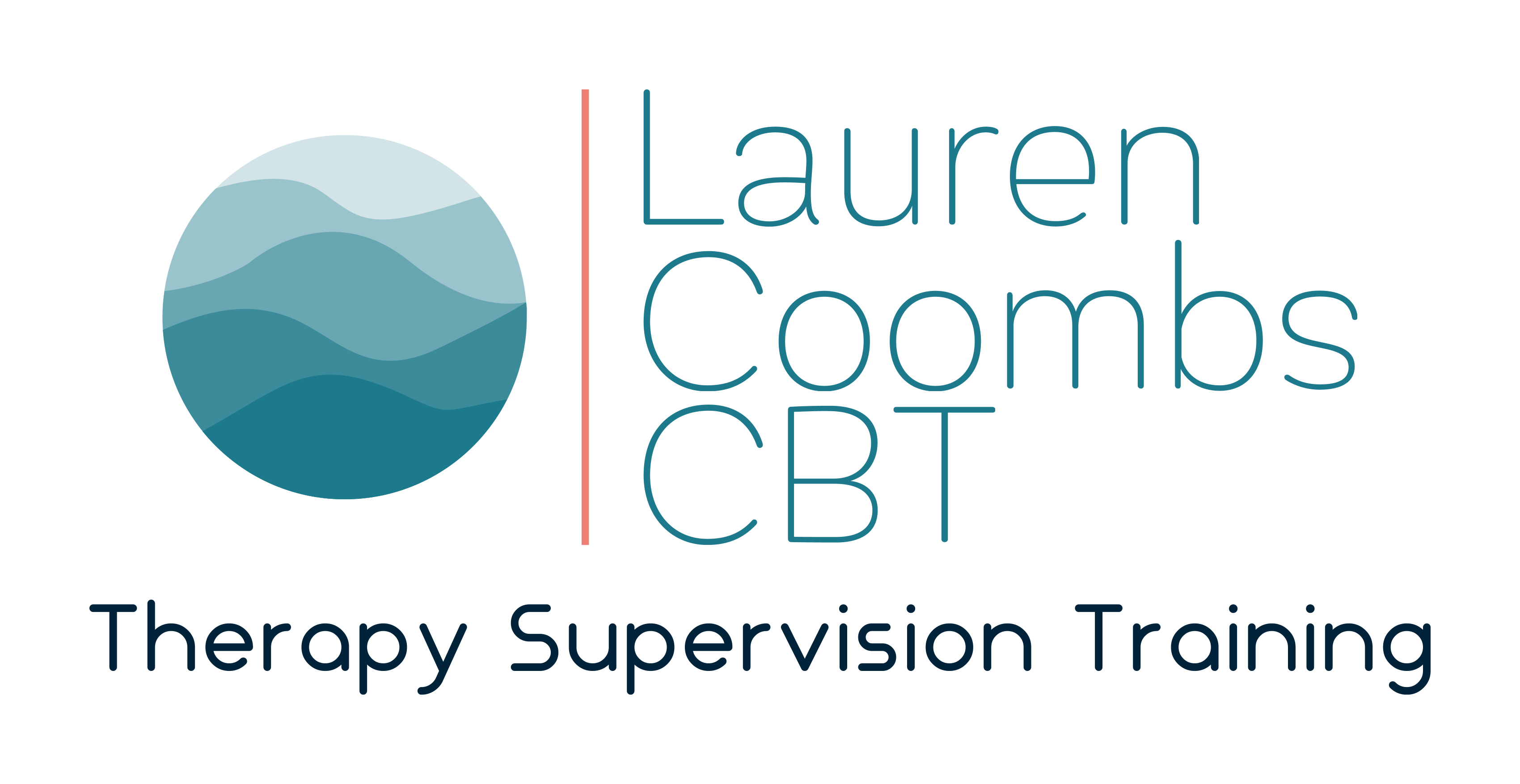 CBT Therapist Manchester Cheshire Stockport