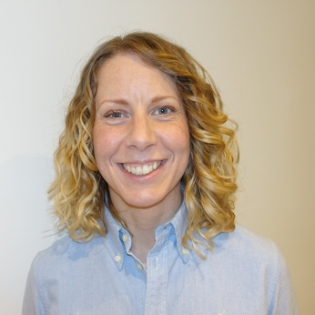 Lauren Coombs CBT Therapist